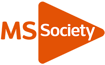 Multiple Sclerosis Society UK